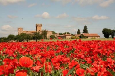 MulinoValDorcia-agriturismo-castello-spedaletto