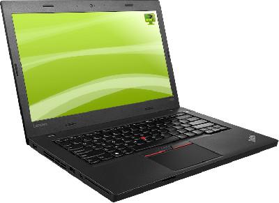 Vezua-computer-ricondizionato-lenovo-thinkpad-l460