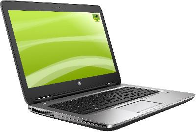 Vezua-notebook-ricondizionato-hp-proobook-640-g2