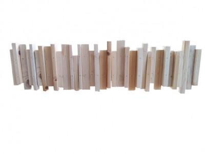 Vezua-appendiabiti-legno-recupero