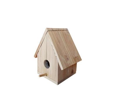 Vezua-casetta-legno-uccellini