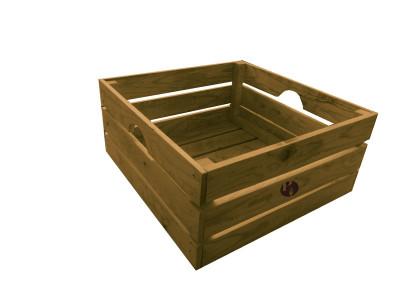 Vezua-cassetta-contenitore-legno-recupero