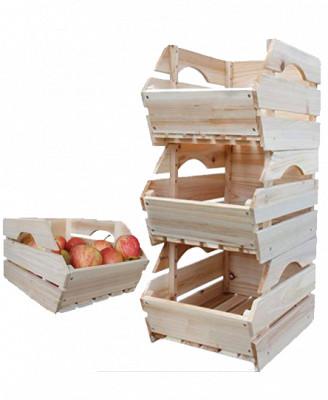 Vezua-cassetta-contenitore-impilabile-legno-riciclato