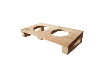 Vezua-portaciotola-animali-legno-riciclato-abete
