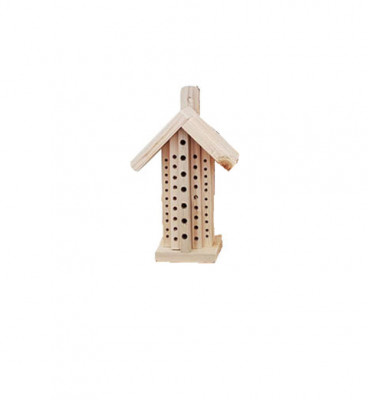 Vezua-casetta-api-legno