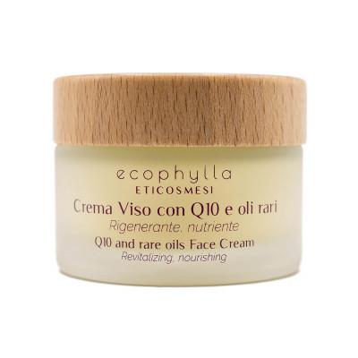 Vezua-crema-viso-q10
