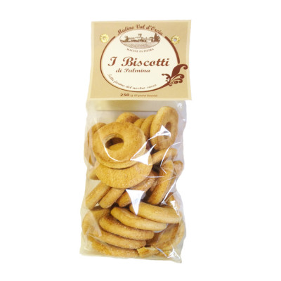 Vezua-biscotti-burro-palmina