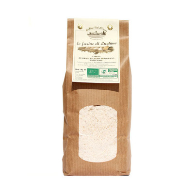 Vezua-farina-integrale-macinata-pietra