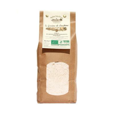 Vezua-farina-integrale-grano-tenero
