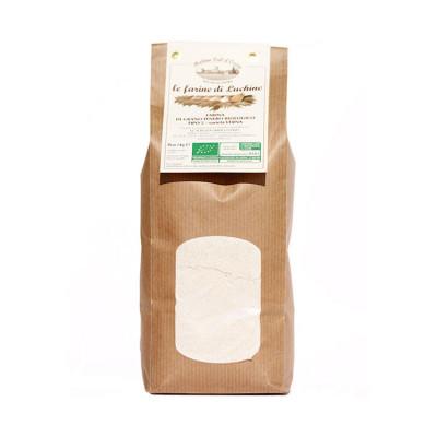 Vezua-farina-tipo-2-verna