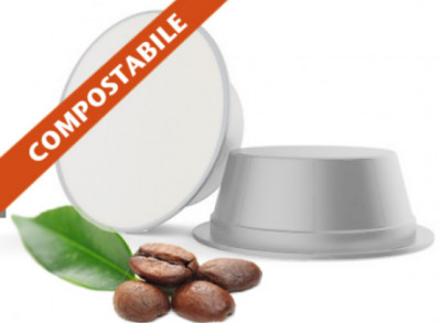 Vezua-capsule-compostabili