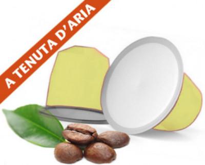 Vezua-capsule-compostabili-nespresso