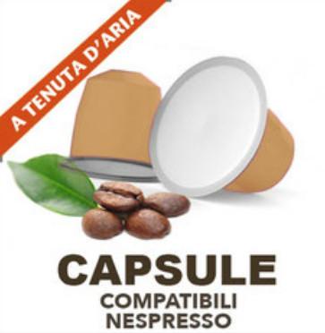 Vezua-capsule-nespresso-arabica-compostabili