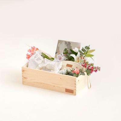 Vezua-box-legno-prodotti-naturali-bambini-azzurro-bianco