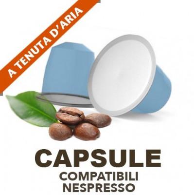 Vezua-capsule-nespresso-dek-compostabili