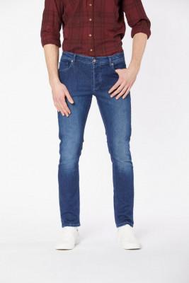 Vezua-jeans-vegan-cotone-organico-uomo
