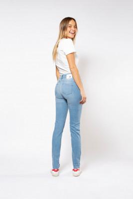 Vezua-jeans-vegan-cotone-organico-donna-skinny-glicine