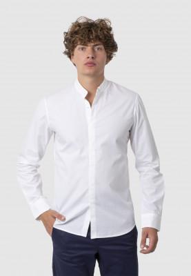 Vezua-camicia-uomo-cotone-organico-andrew-shirt-bianco