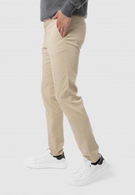 Vezua-pantaloni-uomo-cotone-organico-beige