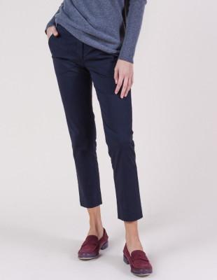 Vezua-pantaloni-donna-cotone-organico-blu