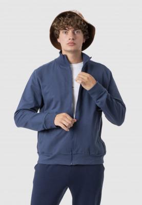 Vezua-felpa-uomo-cotone-organico-blu