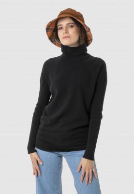 Vezua-maglia-cashmere-donna-nero
