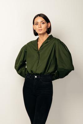 Vezua-camicia-donna-cotone-organico-helen
