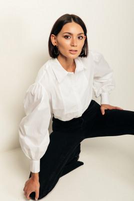 Vezua-camicia-cotone-organico-tamara