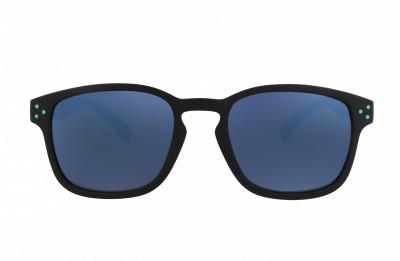 Vezua-occhiali-sole-neri-lenti-specchiate-blu