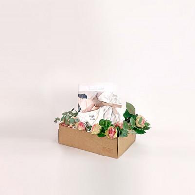 Vezua-box-prodotti-ecologici-neonati-pensierino-azzurro