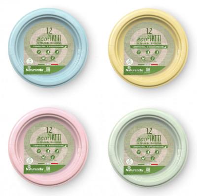 Vezua-piatti-compostabili