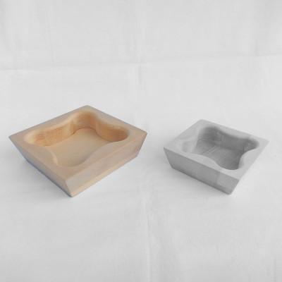 Vezua-diffusore-profumo-legno