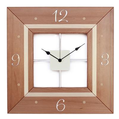 Vezua-orologio-quadrato