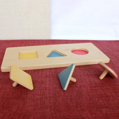 Vezua-gioco-bambini-incastri-legno-betulla