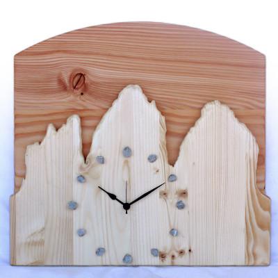 Vezua-orologio-lavaredo