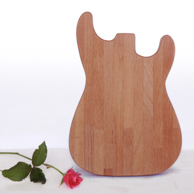 Vezua-tagliere-chitarra