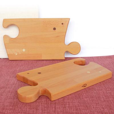 Vezua-tagliere-puzzle