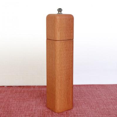 Vezua-macinaspezie-legno-faggio