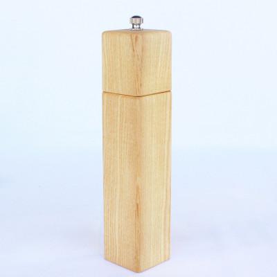 Vezua-macinaspezie-legno-frassino