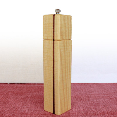 Vezua-macinaspezie-legno-faggio-frassino