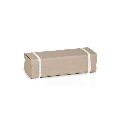 Vezua-astuccio-carta-riciclata