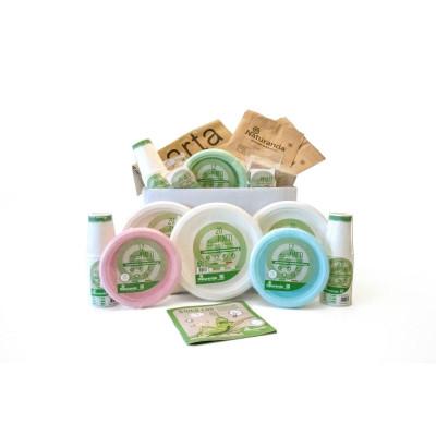 Vezua-kit-festa-biocompostabile