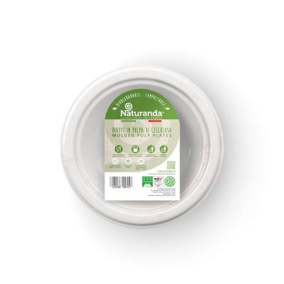 Vezua-piatti-fondi-biocompostabili