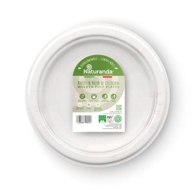Vezua-piatti-biocompostabili-piani