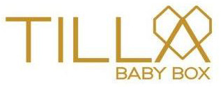 Tilla-baby-box-logo