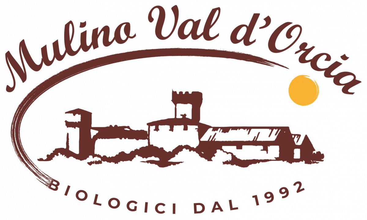 Logo-MulinoValDorcia