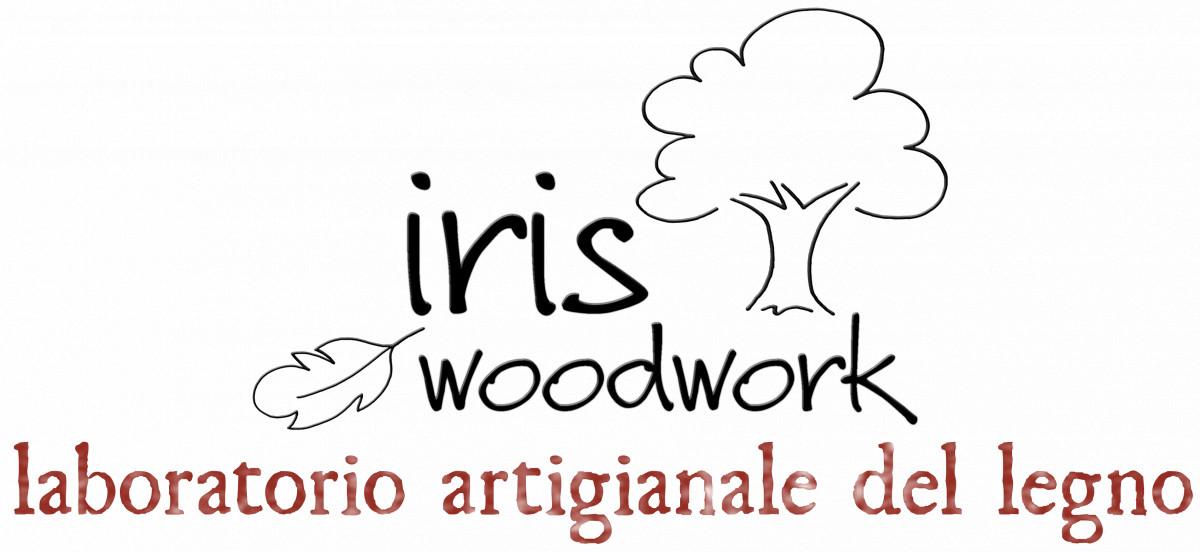 Iriswoodwork-logo