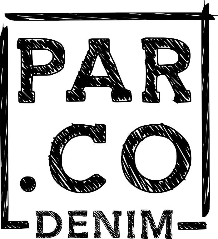 Logo-PARCODENIM
