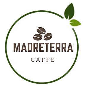 Logo-MADRETERRA CAFFE