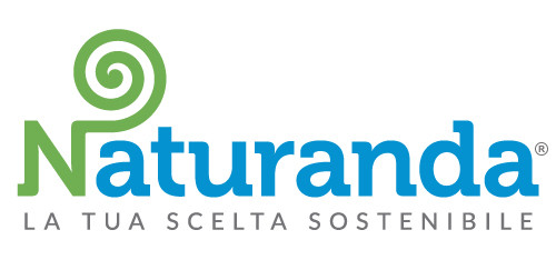 Naturanda-logo